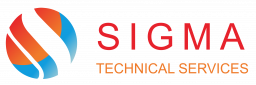 Sigma Technical Services