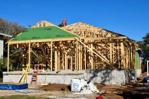 new home, construction, builder-2897352.jpg