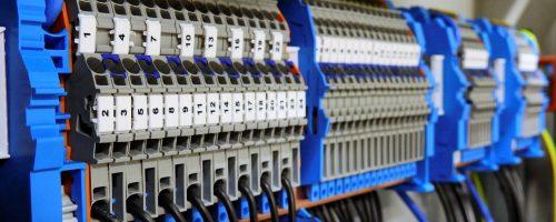 switchgear, control cabinet, electro distributor-2069759.jpg